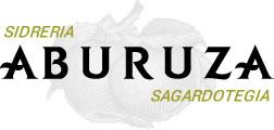 Aburuza Ciderhouse, Aduna's best cider